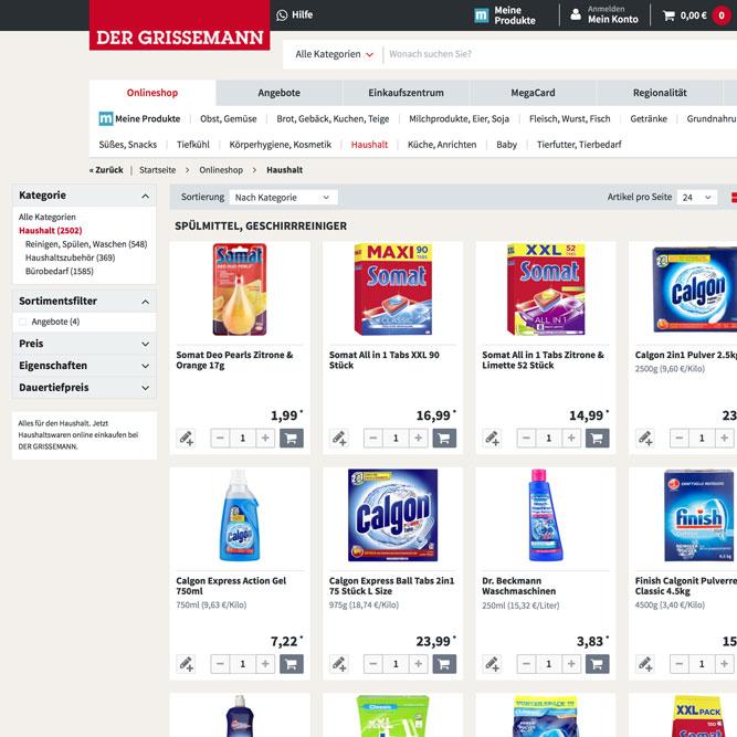 Produktfotografie für Online Shop, Flublatt oder Kataloge. ECommerce Produktfotografie. Fotograf für Produkte in Österreich