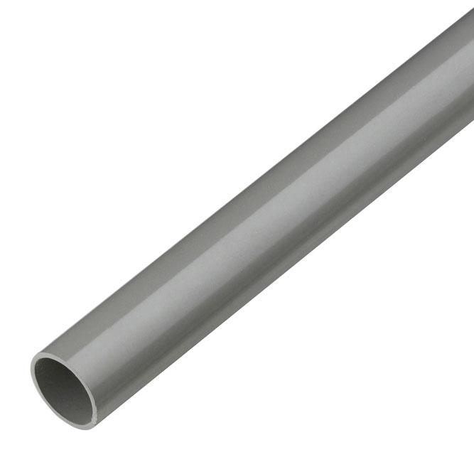 Röhre Produktfotografie - Freigestelltes Spenglerbedarf Produktfoto