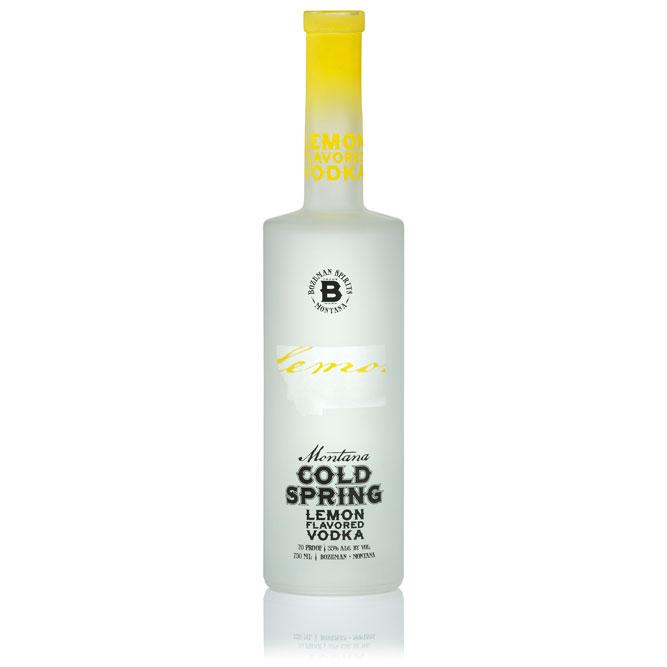 Produktfotograf Flaschen - Produktfotografie Getränke