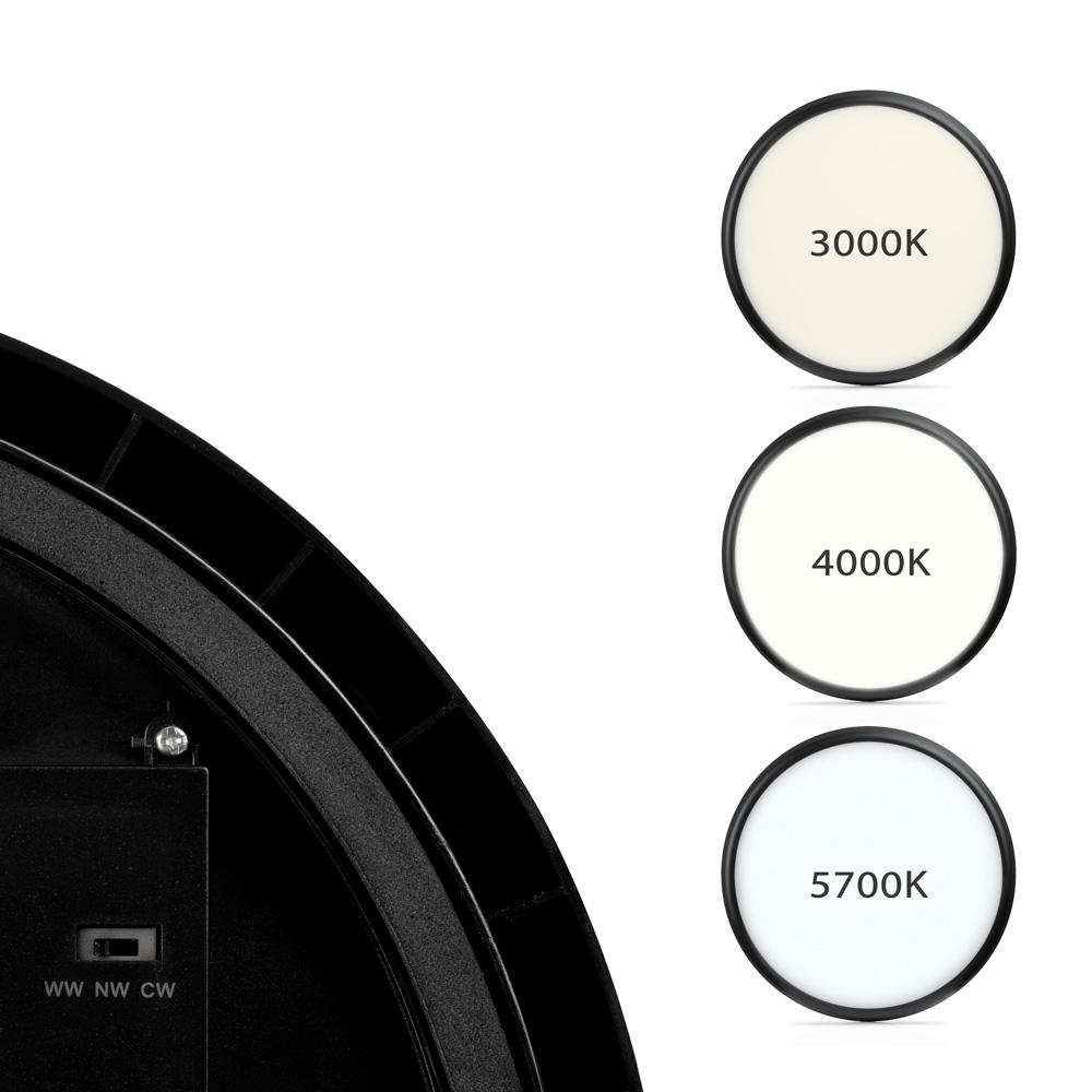 Produktfotograf.at. Leuchten Produktfotografie - Produktfoto von Leuchten auf Weißen Hintergrund