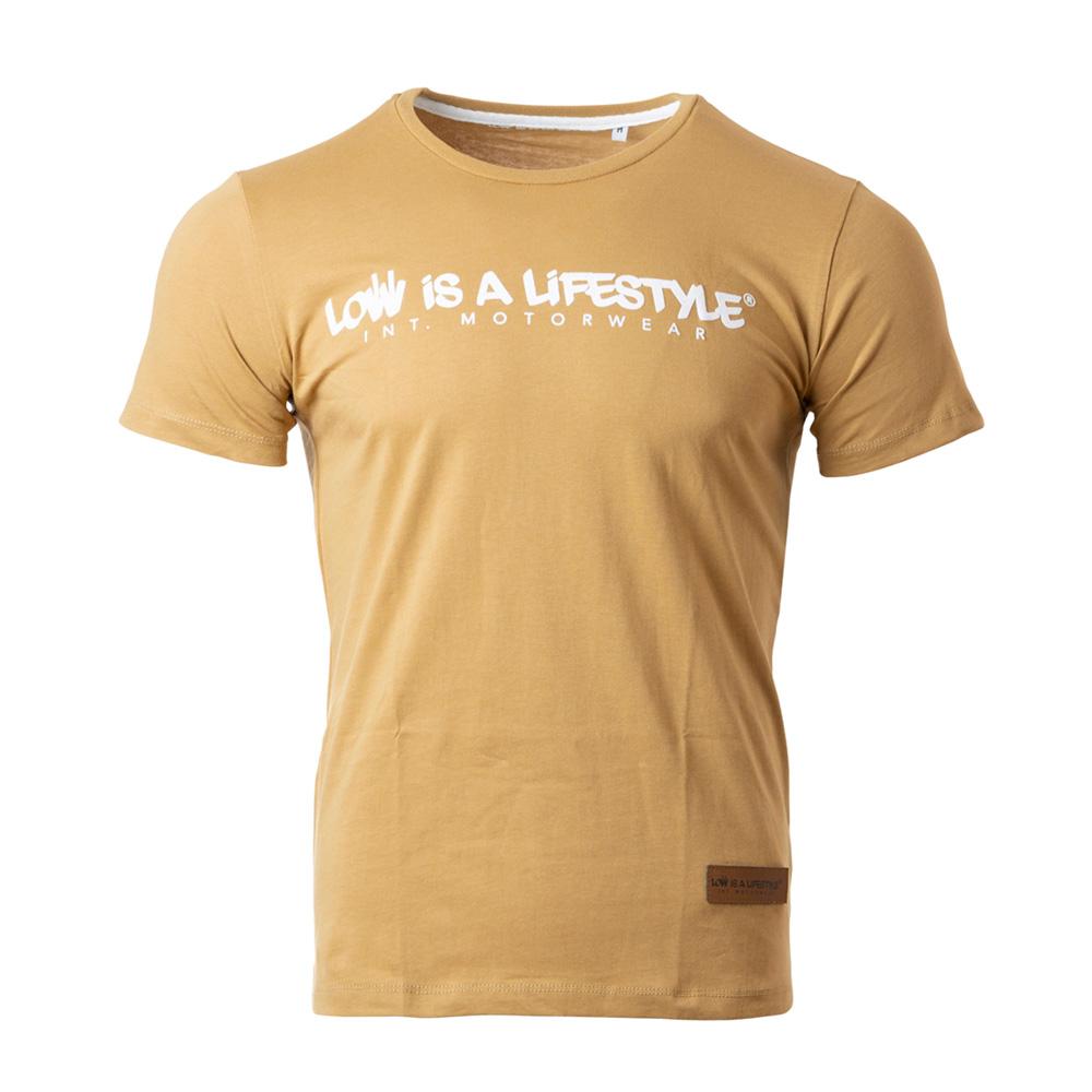 Mode Produktfotograf. T-Shirt Freisteller. Hollowman Produktfotografie