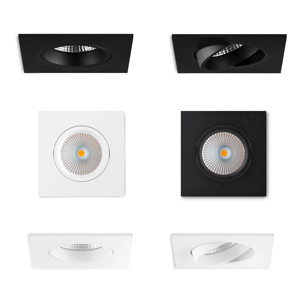 Leuchten Produktfotografie. Produktfoto auf weißen Hintergrund