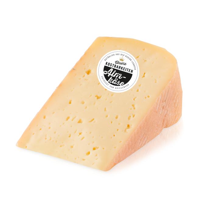 Produktfoto von käse. Produktfotografie von Mölkerei Produkte. Lebensmittel Produktfotograf - Professioneller Produktfotograf Tirol