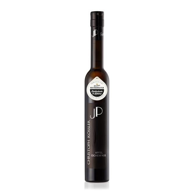 Produktfoto von Alkoholflasche. Flaschen Produktfotograf. Lebensmittel Produktfotograf - Professioneller Produktfotograf Tirol