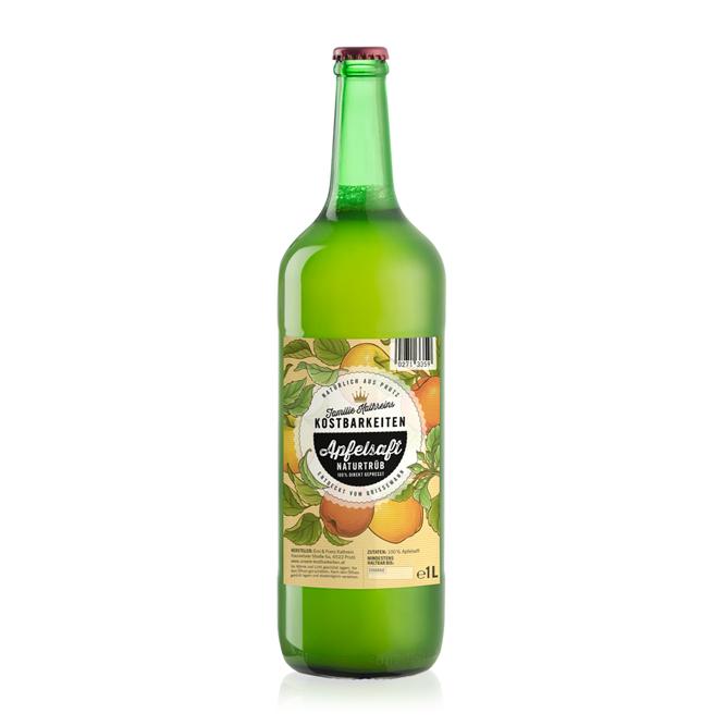 Produktfoto von Saft. Flaschen Produktfotograf. Lebensmittel Produktfotograf- Foodfotografie - Produktfotografie