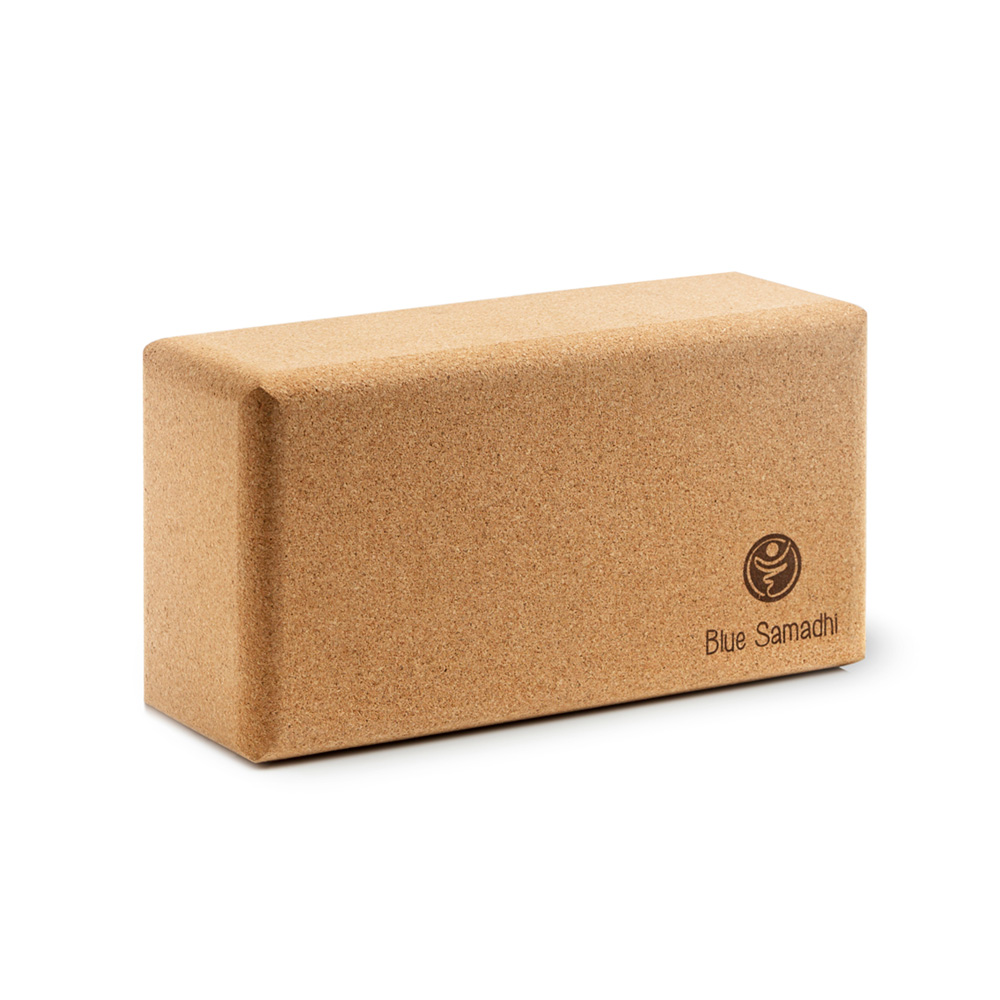 Produktfotograf - Amazon Produkt