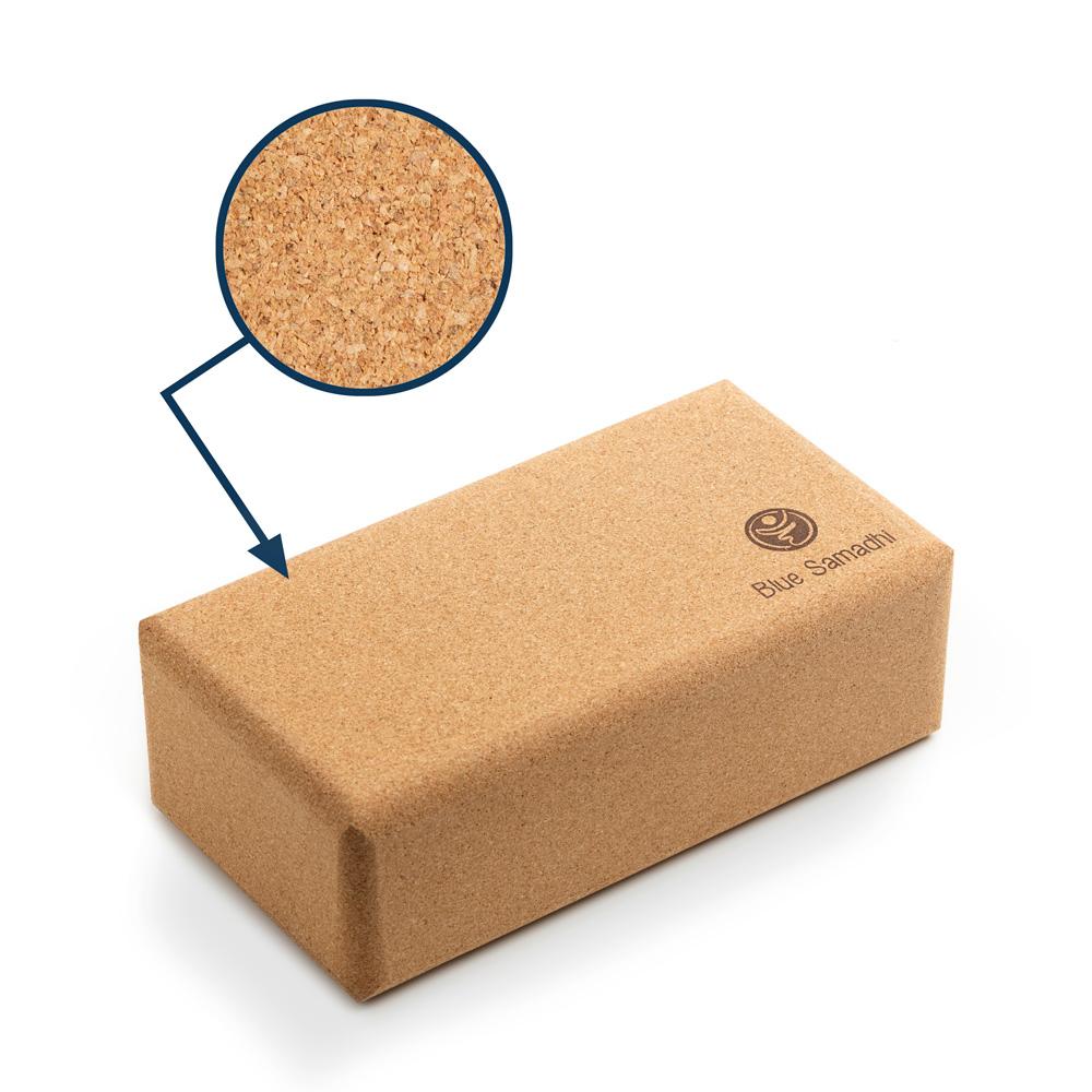 Produktfotograf - Produktfotograf - Amazon Produkt