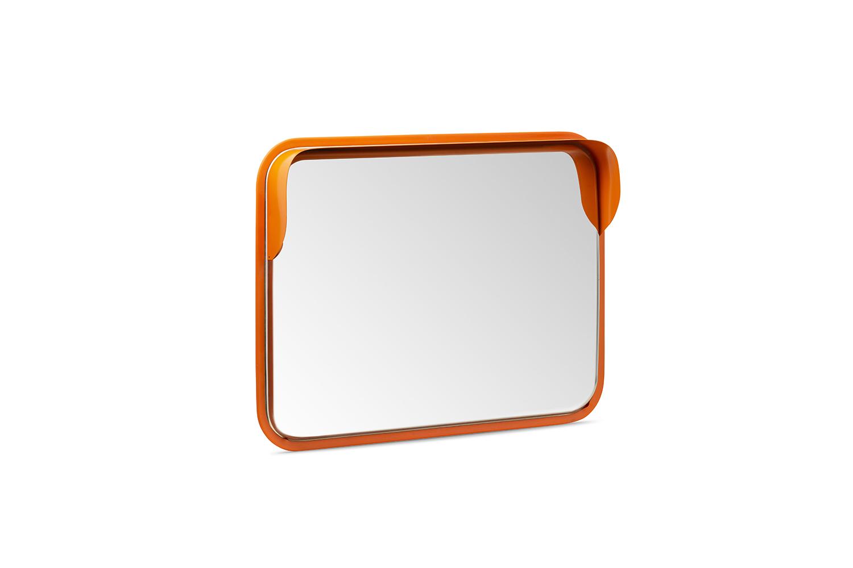 Produktfotograf - Produktfoto von Spiegel