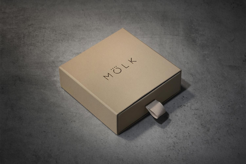 Produktfotograf - Werbebild von einer Schachtel_B2B Produktfotografie - E-Commerce