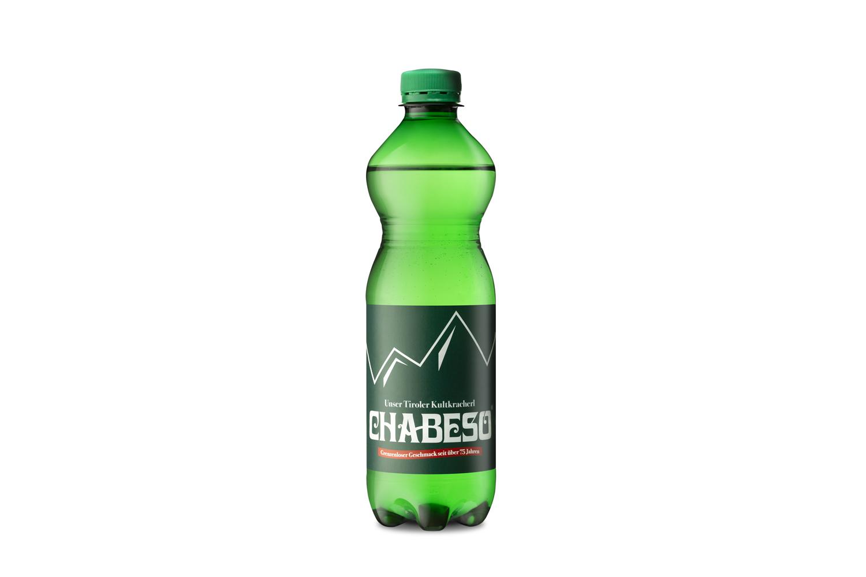 Produktfoto von Getränke Hersteller. Flaschen Produktfotograf. Lebensmittel Produktfotograf- Foodfotografie - Produktfotografie