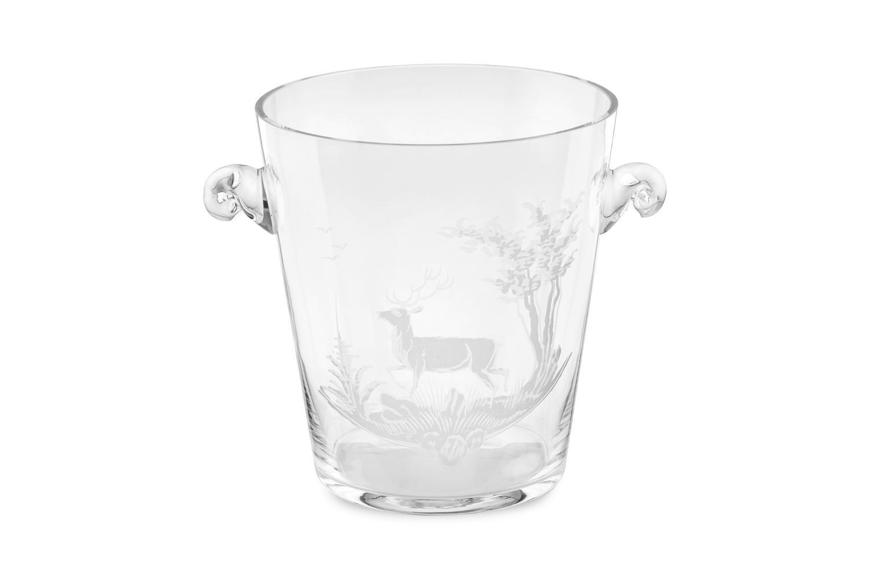 Glasware Produktfotografie. Hochwertige Gläser Produktfotografie