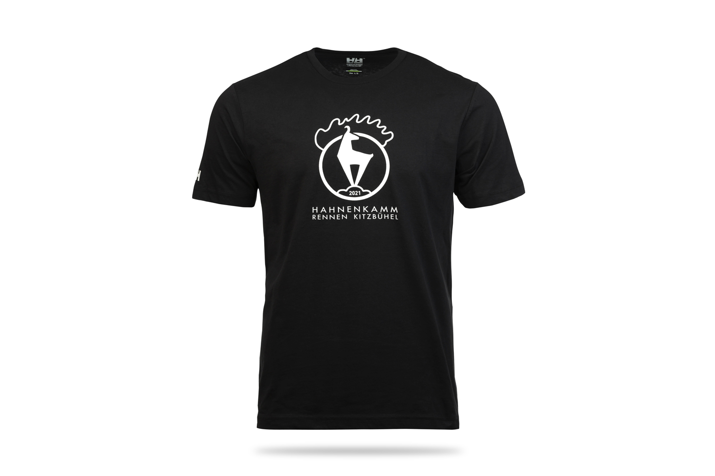 Mode Produktfotograf. Produktfotografie von T-Shirt. Freigestelltes T-Shirt. Hollowman Produktfotografie