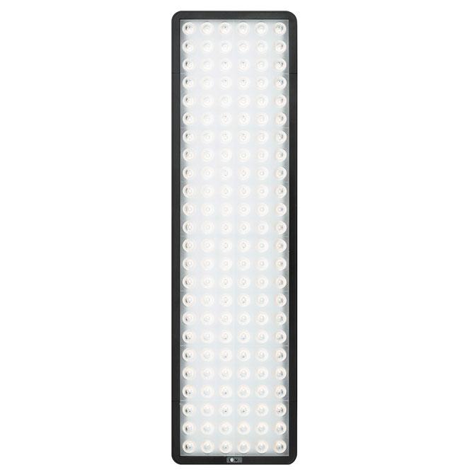 Planlicht: Leuchten - Produktfotografie - Top Down