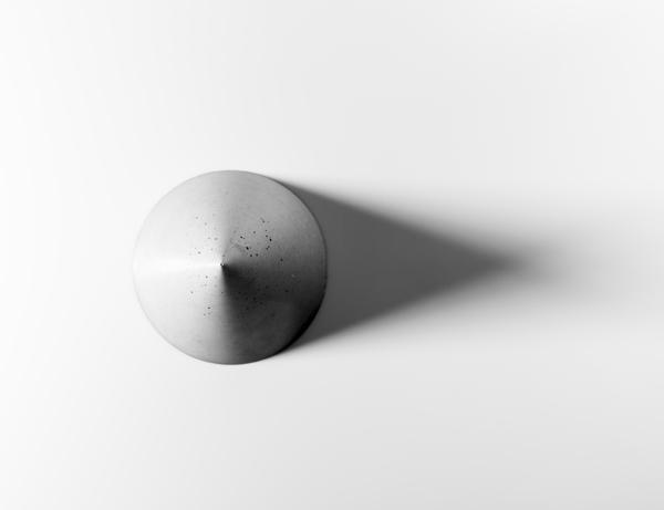 Schatten in der Produktfotografie