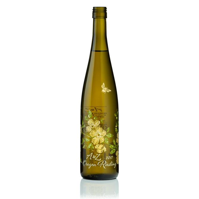 Universal Packaging - Glas Flaschen