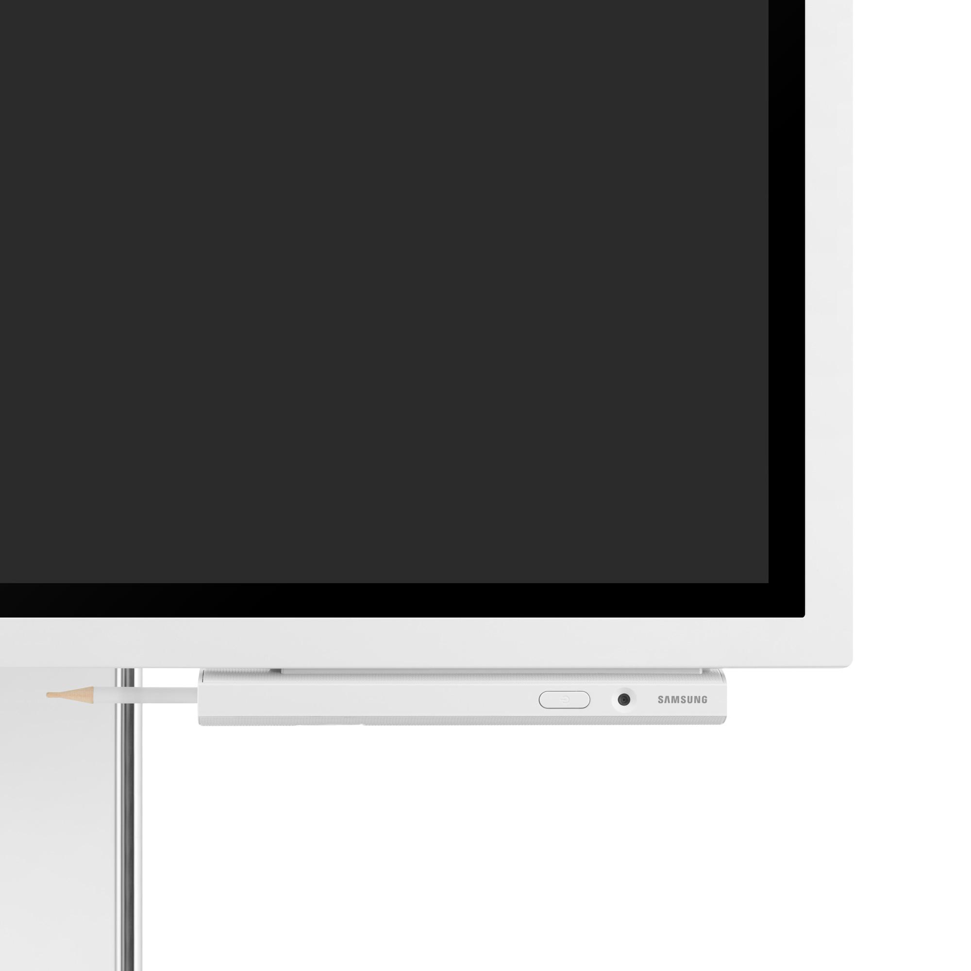 Produktfotos für infoWERK Manufaktur