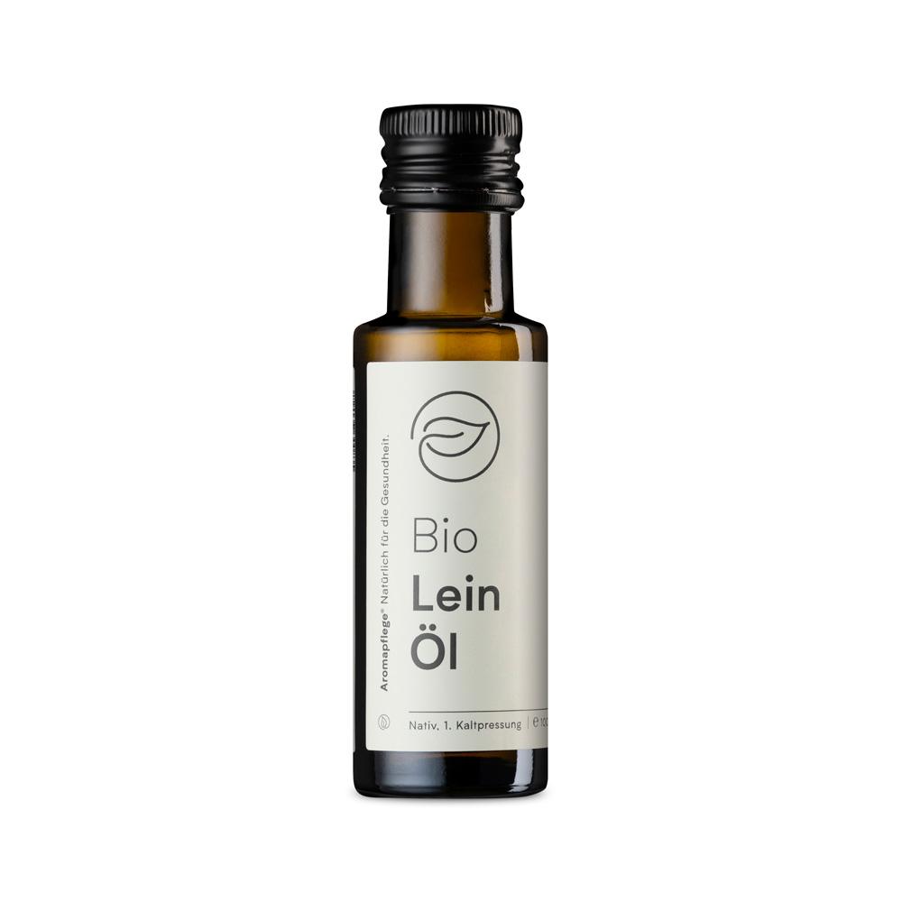 Produktfotografie Aromapflege Evelyn Deutsch